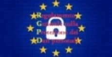 ../uploaded_files/attachments/201805281527496440/immagine_gdpr.jpg